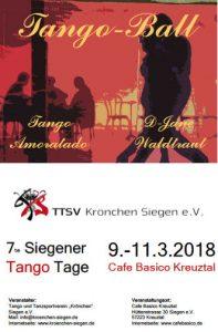 tangotag 2018